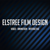 ELSTREE FILM DESIGN