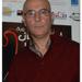 Allal El Alaoui