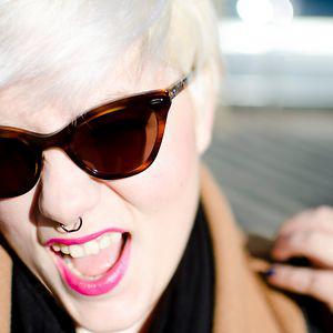 Profile picture for Lidia Juvanteny