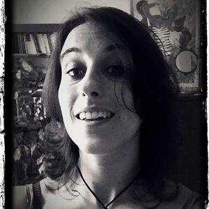 Profile picture for Elsa BREHIN