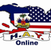 Haitian American Youth Online
