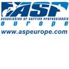 aspeurope