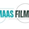 Maas Films