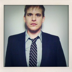 Profile picture for Dustin Zemel