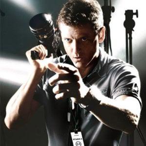 Profile picture for Kim Reddin