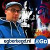 Egbert.EGD