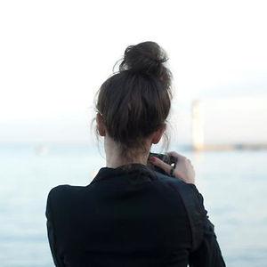 Profile picture for Chiara Marañón