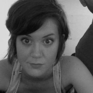 Profile picture for Maya Irvine