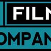a film company