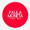 Paula Moneta