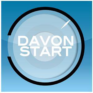 Profile picture for Davonstart