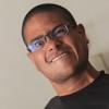 Mohamed Fakhry