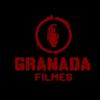 Granada Filmes