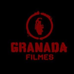 Profile picture for Granada Filmes