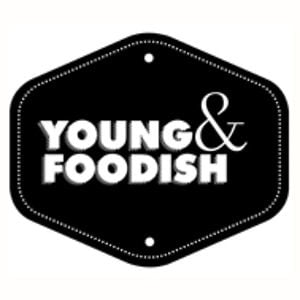 Profile picture for Daniel Young