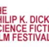 The Philip K Dick Film Festival