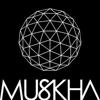 MUSKHA