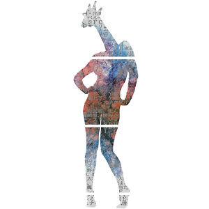 Profile picture for IlConte