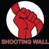 Shooting Wall