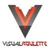Visual Roulette