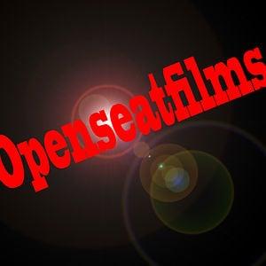 Profile picture for Openseatfilms
