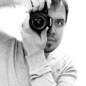 Profile picture for Georgios Karamanis