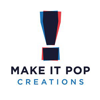 Make It Pop Creations