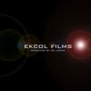 Ekcol Films