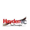 HaydenVC