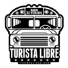 Turista Libre