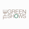 The GreenShows