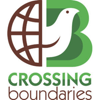 Crossing Boundaries Project