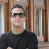 Juan Pablo Chavez