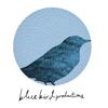 Bluebird Productions