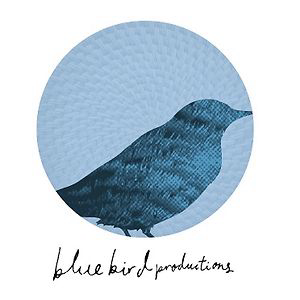 Profile picture for Bluebird Productions