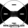 ZGEditing