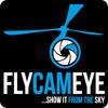 FlyCamEye.com