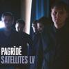 Satellites LV +