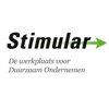 Stichting Stimular