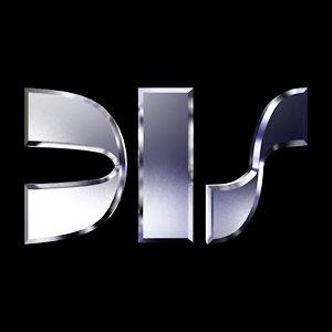 Profile picture for Digital Imaginary Studios
