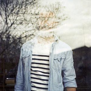 Profile picture for Ivaylo Nedkov