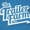 The Trailerfarm