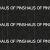 HAUS OF PINS