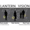 Lantern Vision