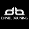 Daniel Bruning