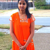krishna sahithi