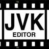Jared Kaplan - Editor