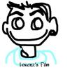 Lorenz's Film