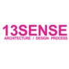 13sense Architecture and Design