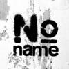 NoNameMusicBand